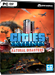 Cities Skylines - Natural Disasters (Addon)
