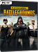 PlayerUnknown's Battlegrounds - Steam Geschenk Key