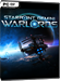 Starpoint Gemini Warlords - Steam Geschenk Key