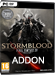 Final Fantasy XIV - Stormblood (Addon)