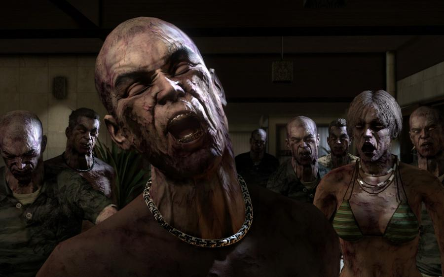 Dead Island Screenshot 7
