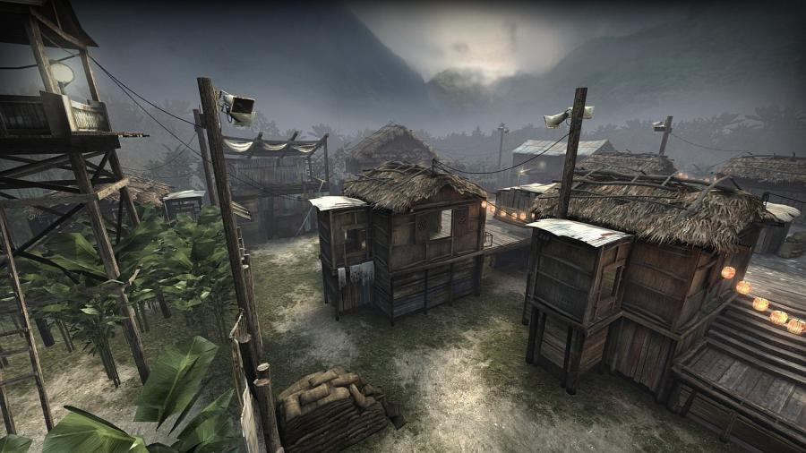 Counter strike global offensive schnell leveln