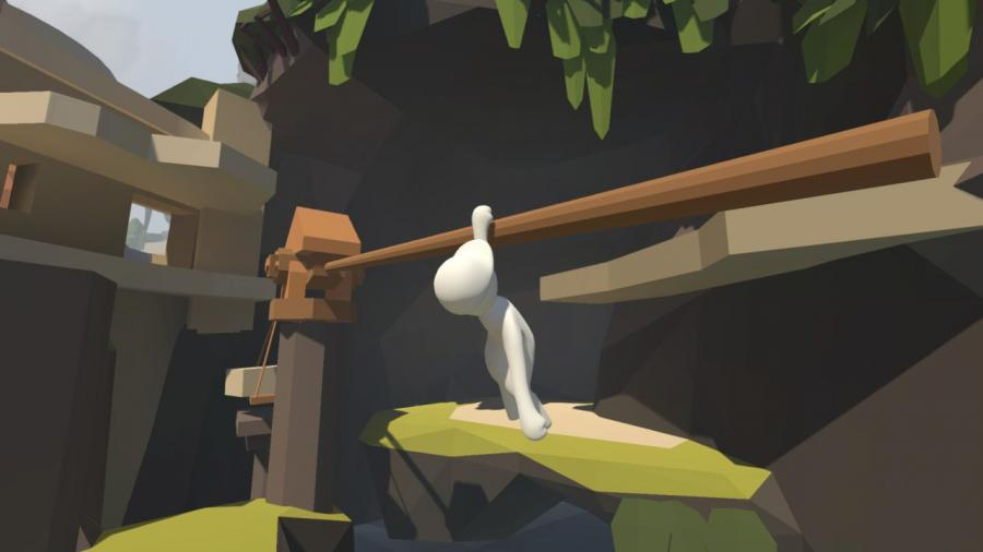 Human Fall Flat Screenshot 1
