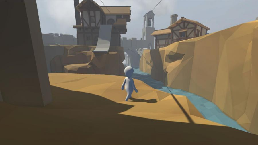 Human Fall Flat Screenshot 6