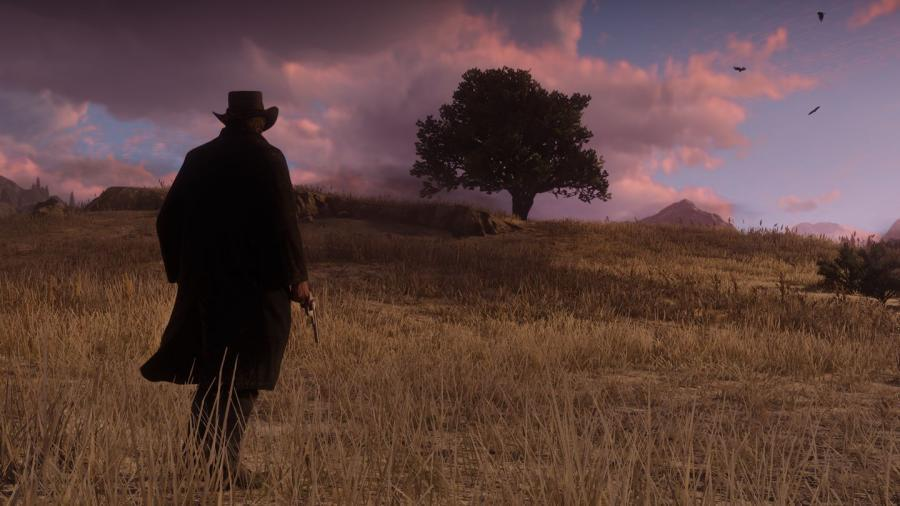 Red Dead Redemption 2 - Special Edition Screenshot 6
